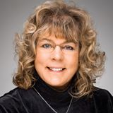 Kim Kahle, the ideal Missoula real estate agent for you!